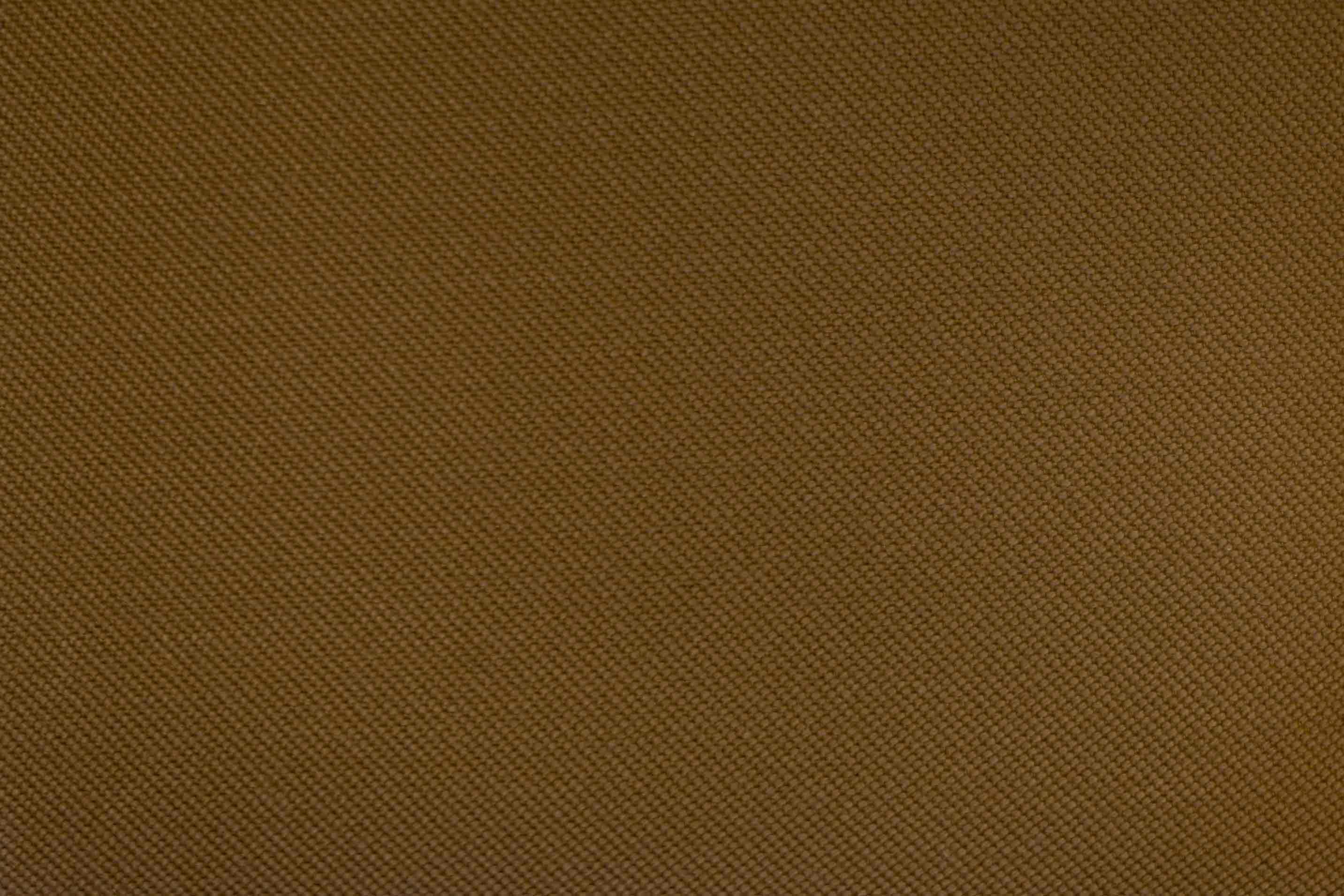 Stoff Sonnenland 116 dunkelbeige (Rückseite beige) (+20 €)