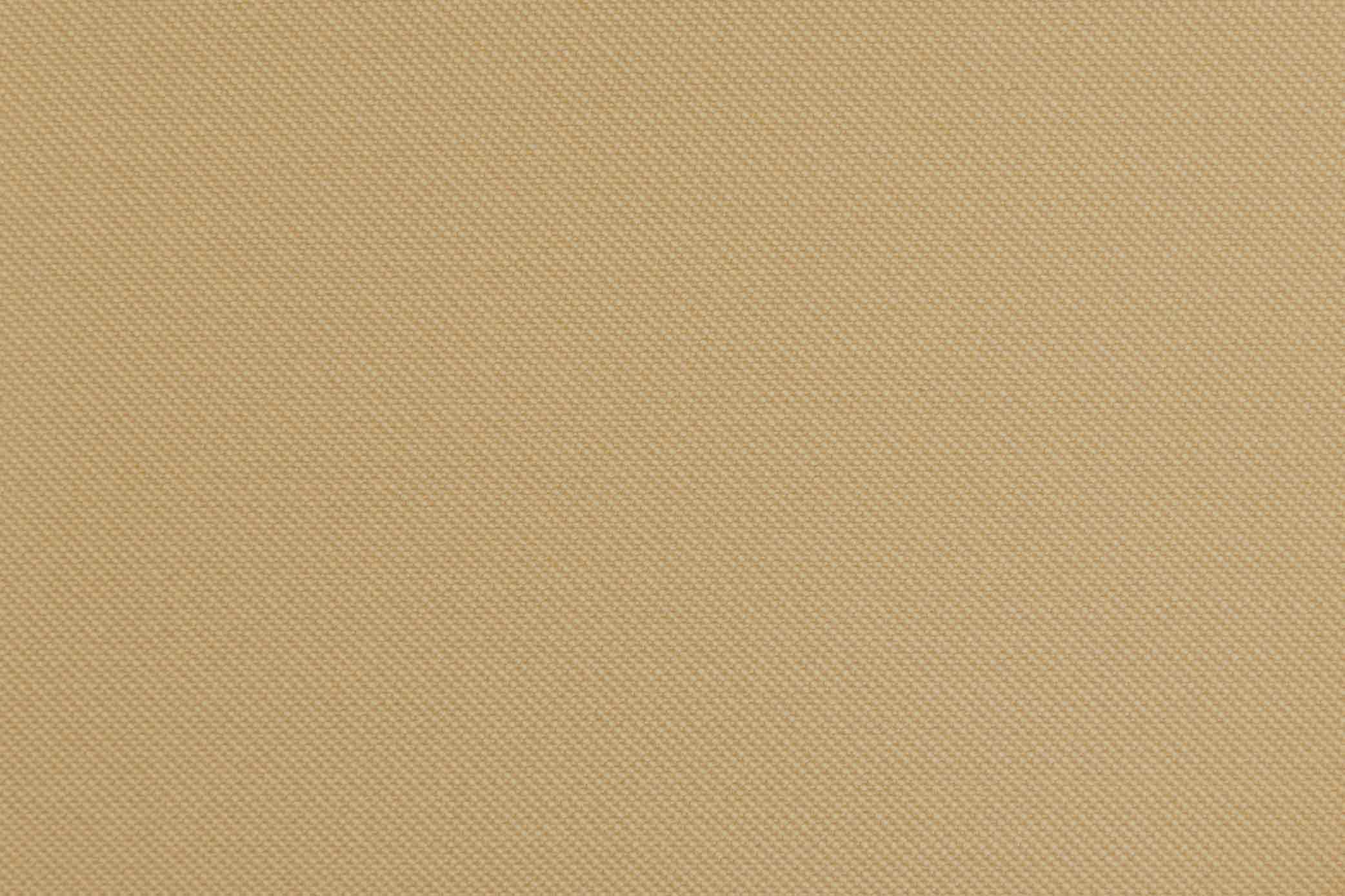 Tejido 117 beige (parte interior beige) (+20 €)